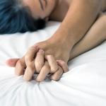 女性セックス性病